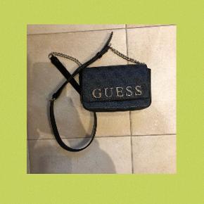 Guess Crossbody-taske