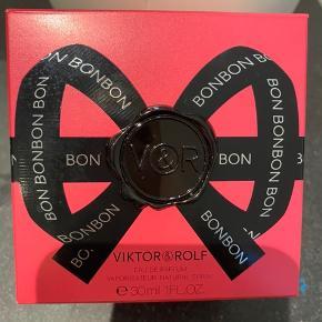 """Viktor&Rolf """"Bonbon"""" eau de Parfum 30ml  Pris: 200kr"""