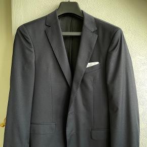 HUGO BOSS andet jakkesæt