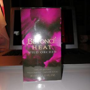 Beyoncé heat wild orchid 30 ml edp 25 kr