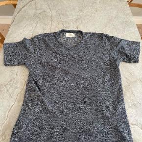 Folk t-shirt
