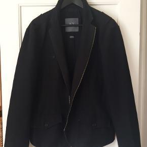 Armani Exchange jakke