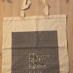 Isabel Marant anden taske