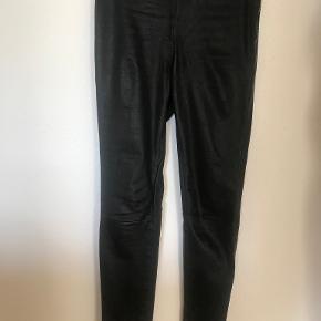 Onstage bukser & shorts
