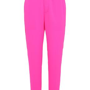 Flotte bukser fra Custommade - aldrig brugt, stadig med label på!