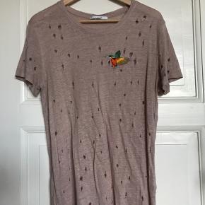 IRO t-shirt