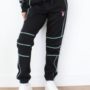 Playboy bukser
