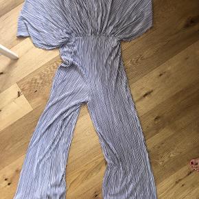 Birger Christensen øvrigt tøj til kvinder
