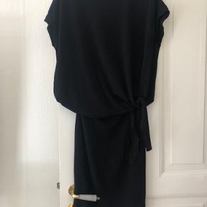 By Malene Birger - Higanno kjole.  Stor i str.  byd