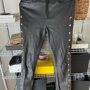 Gestuz andre bukser & shorts