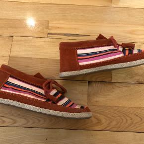 TOMS andre sko & støvler