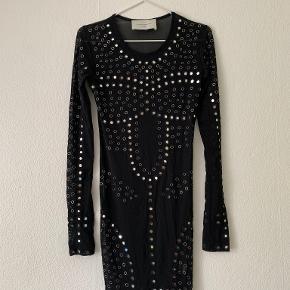 Christopher Kane kjole