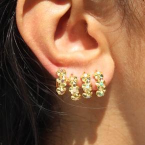 Pico ørering