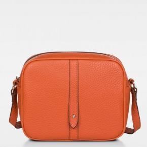 Sælger denne fine Decadent Polina taske i en rød/brun/orange farve, da jeg simpelthen ikke får den brugt. Købt sidste år, og har kun været brugt 2 gange 😊 nypris 2130. Inkl fragt.