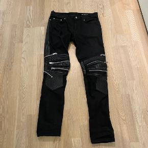 Saint Laurent bukser