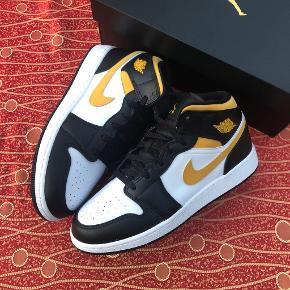 Air Jordan sko & støvler