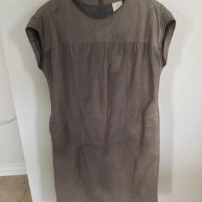 Heartmade / Julie Fagerholt anden kjole & nederdel