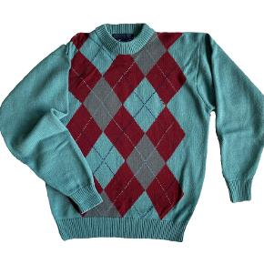 Vintage Supply sweater