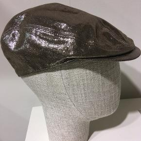 Brunello Cucinelli hat & hue