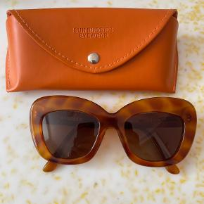 Sun Buddies solbriller