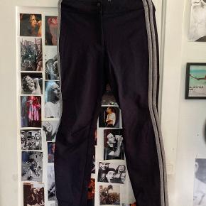Gabor bukser