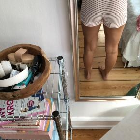 Shorts fra soaked in luxury Aldrig brugt  Str s