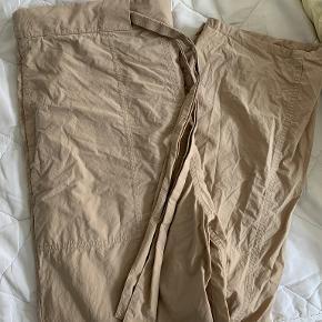 COS Andre bukser & shorts