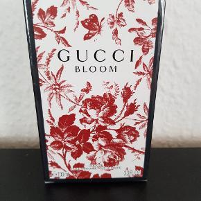 Gucci hudpleje