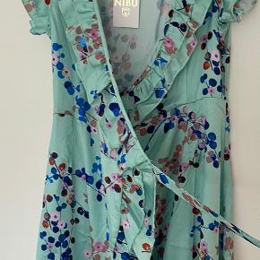 Nibu Copenhagen kjole