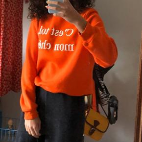 Sweatshirt   #30dayssellout