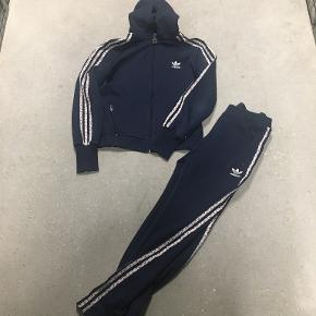 Adidas Mænd
