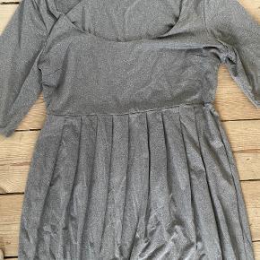 Elise Gug kjole eller nederdel