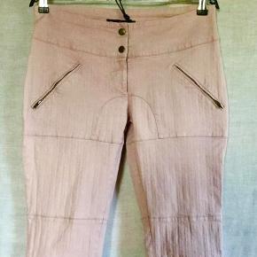 Hawaleschka andre bukser & shorts