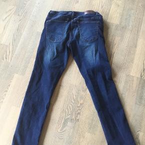 Kantt jeans