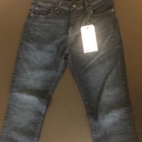 Levi's 511 Slim jeans. W33 L30 Aldrig brugt.