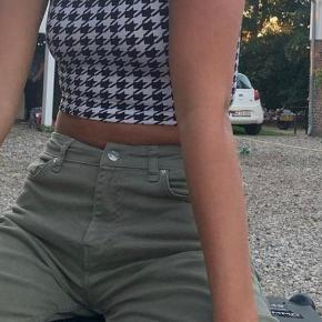 Just Female top