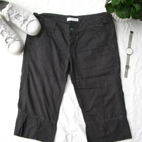 Oxmo shorts