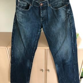 Smarte jeans ;-))   (3)