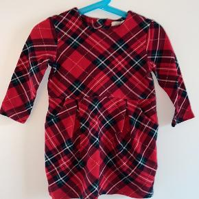 H&M tøj til piger