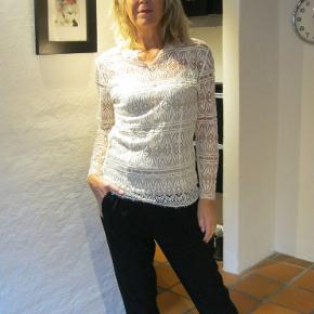 Heartmade / Julie Fagerholt tunika