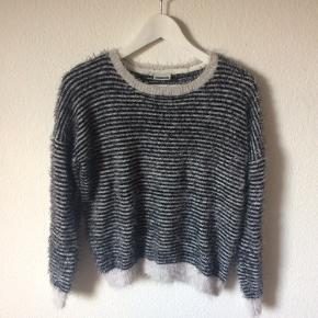 Noisy may sweater