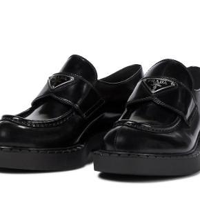 Prada sko & støvler