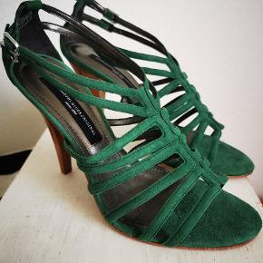 Philosophy Blues Original heels