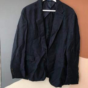 Ralph Lauren andet jakkesæt