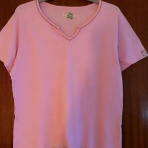 kilmanock female tshirt rosa str 42.