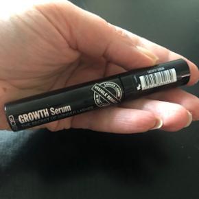 Øjenvippe serum fra Gosh. NY og UBRUGT. Nypris 279 kr. Skal den sendes, så sendes den kun med track and trace (Dao) på købers regning.