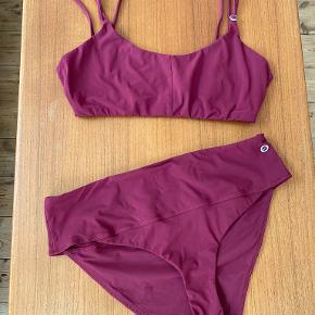 Casall badetøj & beachwear