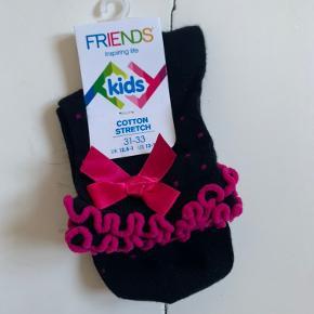 Friends undertøj