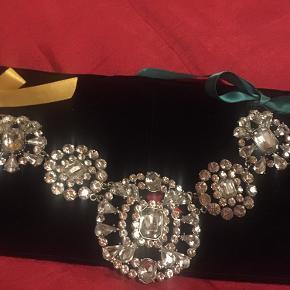 MNG halskæde