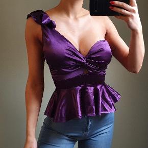 Fashion Nova top